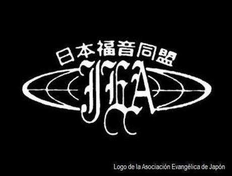 Evangélicos japoneses, «ora et labora»