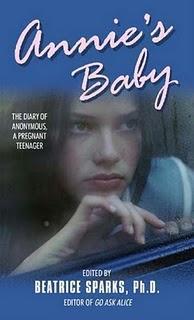 Recomendaciones de Lectura sobre Embarazo