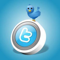Los beneficios de Twitter para el emprendedor