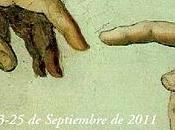 Programa definitivo congreso antropología, psicología espiritualidad