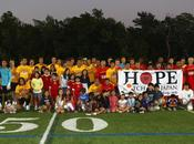 Hope Japan: solidaridad presente otra