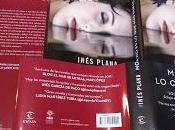 """Presentación """"Morir duele"""" Inés Plana, Barcelona Mercedes Milá"""