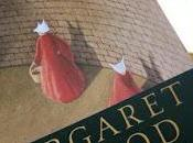 Reseña: handmaid's tale, margaret atwood
