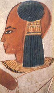 Curiosas extrañas costumbres Antiguo Egipto