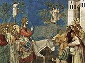 Semana santa: ¿que historia, significado importancia?