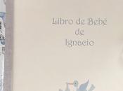 Libro Bebé