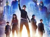 "Nuevo Steven Spielberg ""READY PLAYER ONE"" Dreamer Trailer [HD] Marzo 2018"