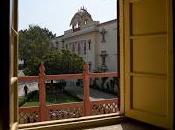 Viaje India Jaipur, ciudad rosa
