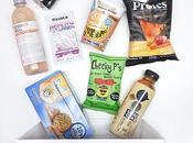 Postre digestive (dietbox)