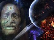 temibles profecías Baba Vanga