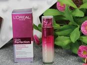 Skin Perfection Correcting Concentrated Serum L'Oréal