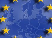 Bodas Plata Europa Unida Fronteras Internas