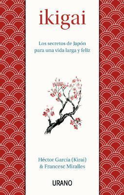 15 mejores libros sobre la felicidad - Paperblog