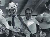 Aproximación bluegrass: solistas