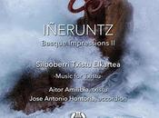 Iñeruntz. Basque Impressions: renovada expresión txistu