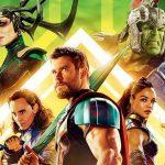 Thor: Ragnarok, ¿quién necesita un martillo?