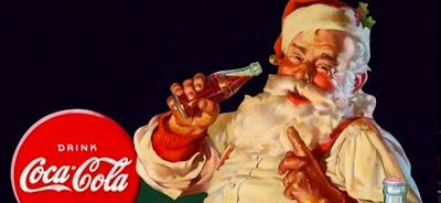 Secretos de marca Coca Cola