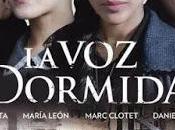 Ciclo Cine Memoria Histórica Centro Norte-Universidad (Móstoles)