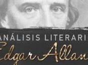 Entierro Prematuro Edgar Allan