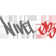 La agencia gallega Nivel03 lanza 2 spin off en lo que va de 2018