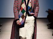 Diseñadores Moda Coreanos Tienes Conocer