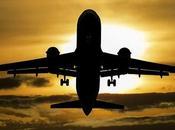 Gastos viajes negocios consejos para facilitar pagos gestión