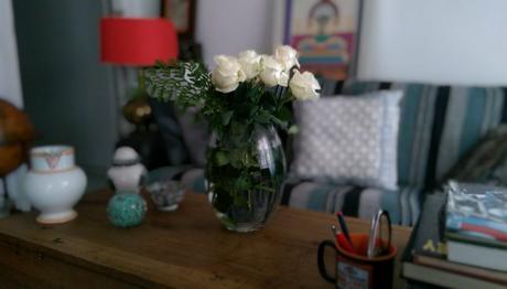 https://www.encasadeoly.com/2018/03/8-cosas-que-un-ramo-de-flores-frescas-necesita-para-lucir-mejor.html
