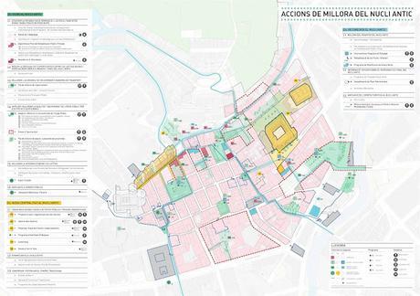 Cómo asegurarnos de que un plan de regeneración urbana integral sea un éxito