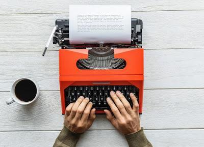 Publica con viveLibro y su Pack Editorial* y consigue gratis la corrección ortotipográfica de tu libro
