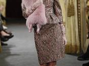 glamour Orient Express pasea Atelier Couture mano diseñador Emilio Salinas