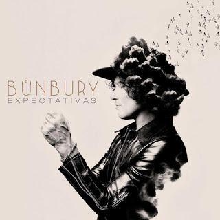 Enrique Bunbury - La constante (2017)