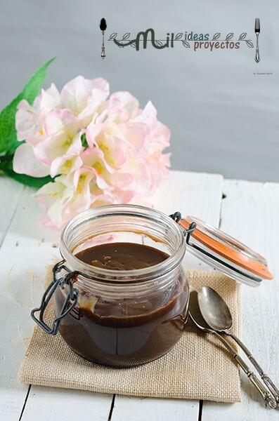 dulce-leche-thermomix3