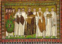 El progreso de la religión cristiana en el Imperio romano parte IV, Edward Gibbon