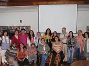 Grito Mujer 2018-Valparaíso-Chile