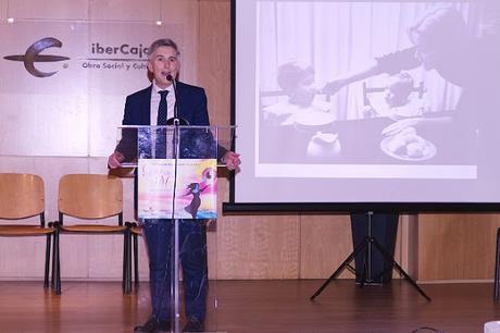 Grito de Mujer 2018-Logroño-La Rioja