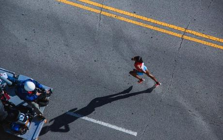 El poderoso efecto de la inteligencia emocional en los maratonistas