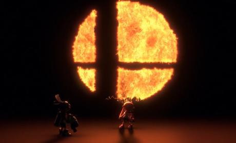Super Smash Bros. contaría con campaña cooperativa de dos jugadores