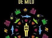 diez vidas Milo Michael Poore,Descargar gratis