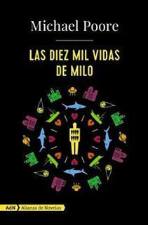https://www.librosinpagar.info/2018/04/las-diez-mil-vidas-de-milo-michael.html