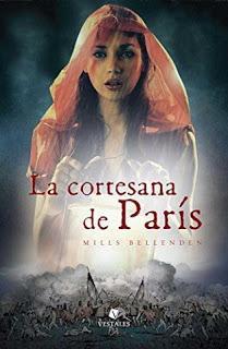 https://www.librosinpagar.info/2018/04/la-cortesana-de-paris-mills.html