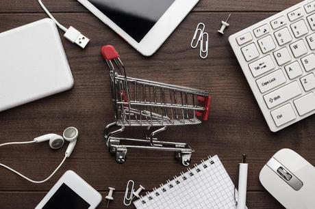 El e-Commerce y sus tendencias