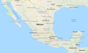 El verdadero peligro para México
