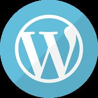 Nos mudamos a Wordpress y otras mil quinientas cosas que deberías saber