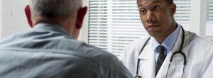 Picazón en su área escrotal: ¿necesita preocuparse?