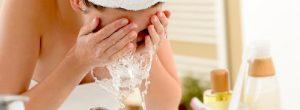 4 Jabones para usar si sufre de hidradenitis supurativa