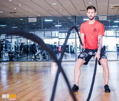 Reebok-ropa-speed-training-crossfit (1)
