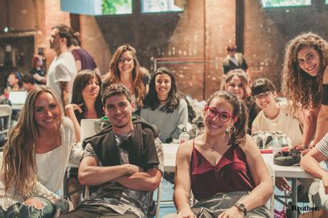 Brother Barcelona abre sus puertas con actividades gratuitas