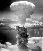 Los Bombardeos Atomicos de Hiroshima y Nagasaki, Parte  IV
