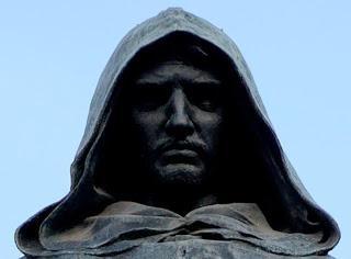 Giordano Bruno y la historia I, Silvina Vidal