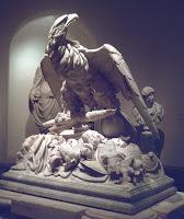 Emperadores Decius, Gallus, Aemilianus, Valerian y Gallienus, Parte IV, Edward Gibbon
